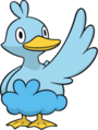 Ducklett (dream world).png