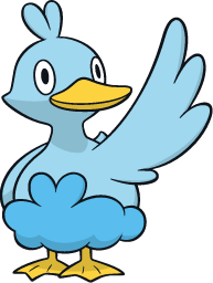 Archivo:Ducklett (dream world).png