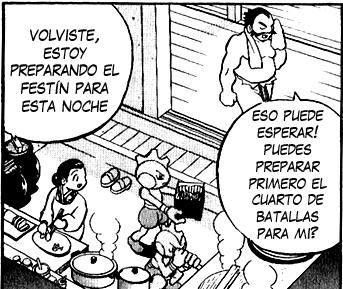 Archivo:Hogar de chuck manga.png