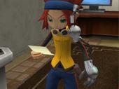 Leyendo la Nota alcalde Pokémon XD.png