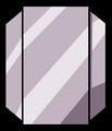 Miniatura de la versión de 00:28 18 abr 2009