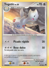 Togetic (Grandes Encuentros TCG).png