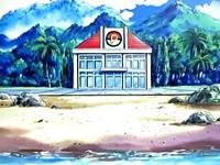 Archivo:EP435 Centro Pokémon.png