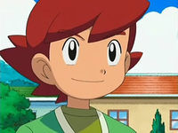 Archivo:EP529 Kenny.png