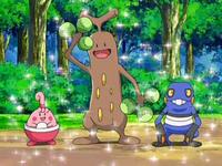 Archivo:EP563 Pokémon de Brock.png