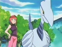 Archivo:EP154 Bea y Skarmory.png
