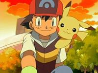 Archivo:EP520 Ash ofreciendo a Chimchar unirse a su equipo.png