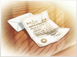 Carta de viaje.png