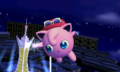 Destructor SSB4 3DS.png