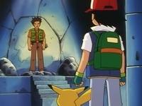 Archivo:EP005 Ash frente a Brock.png