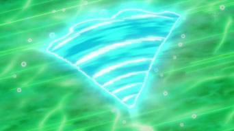 Archivo:EP646 Torbellino cargado de aura.jpg