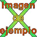 Archivo:Ejemplo.png