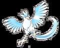 Miniatura de la versión de 13:01 4 oct 2009