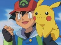 Archivo:EP294 Ash y Pikachu (2).jpg