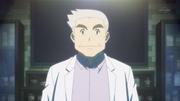 PO01 Profesor Oak.png