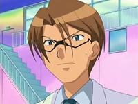 Archivo:EP486 Doctor Kenzo preocupado.png