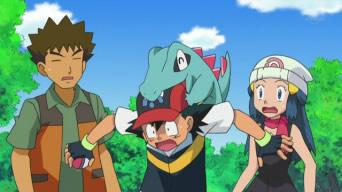 Archivo:EP651 Totodile mordiéndole la cabeza a Ash.png