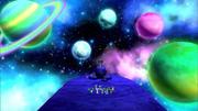 PK19 Estrellas y planetas.png