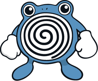 Archivo:Poliwhirl (dream world).png