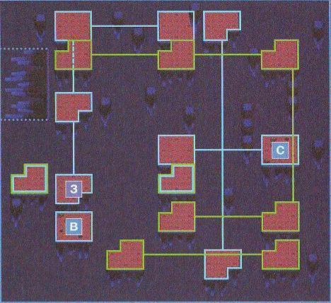 Archivo:Mundo Distorsión Nivel B3.jpg