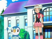 Archivo:EP524 Maya con Piplup.png