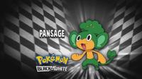 EP665 Quién es ese Pokémon.png