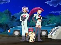 Archivo:EP561 Team Rocket (2).png
