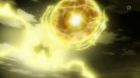 EP870 Magneton usando bola voltio.png