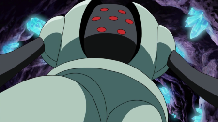 Archivo:P08 Registeel (2).png