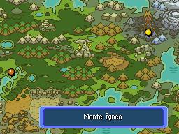Ubicación del Monte Ígneo.png