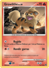 Growlithe (Maravillas Secretas TCG).png