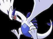 Lugia Pokémon Ranger 3.png