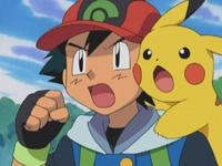 Archivo:EP334 Ash y Pikachu.png