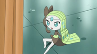 EP744 Meloetta.png