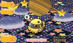 Electivire Pokémon Shuffle.png