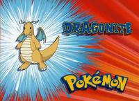 EP113 Pokémon.png