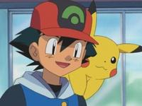 Archivo:EP297 Ash junto a Pikachu.jpg