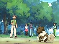 Archivo:EP398 Coordinadores Pokémon (6).png