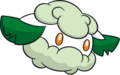 Cottonee (dream world).png