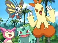 Archivo:EP392 Pokémon de Aura.png
