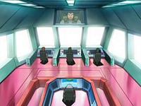 Archivo:EP540 Sala de control de la nave de J.png