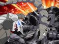 EP579 Aggron atacando a Onix.png