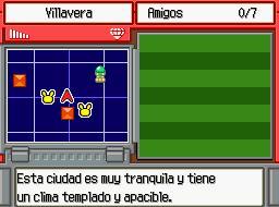 Archivo:Villavera en el Capturador.jpg