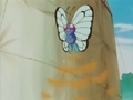 EP008 Butterfree usando paralizador.png