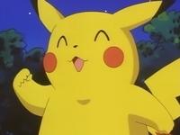 Archivo:EP039 Pikachu decidido.png