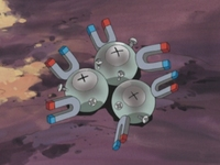 Archivo:EP334 Magneton (2).png