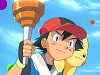 Archivo:EP403 Ash con su antorcha.png