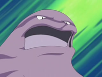 Archivo:EP556 Muk (3).png