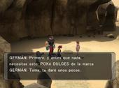 Germán en el Poké espacio Roca Pokémon XD.png