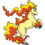 Rapidash (anime SO).png